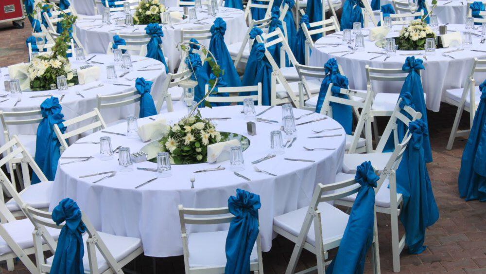 Hayat Organizasyon – Düğün & Sünnet & Açılış Organizasyonları