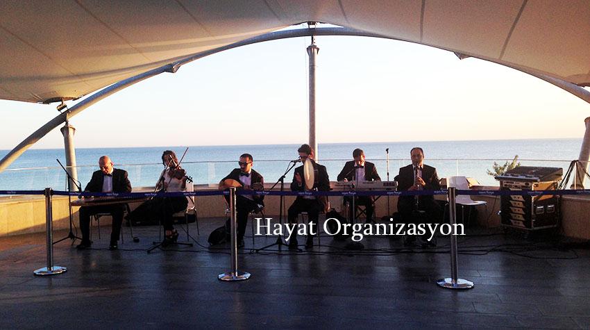 müzik grubu düğün orkestrası fiyatı