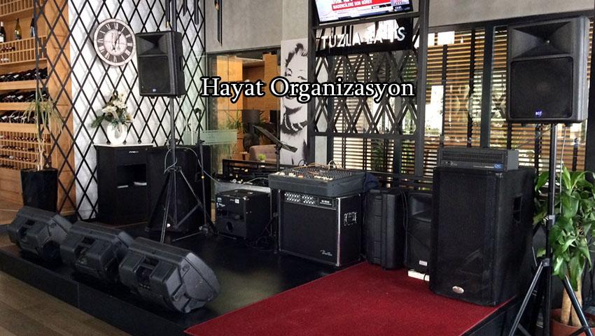 ses sistemi fiyatı 300 tl