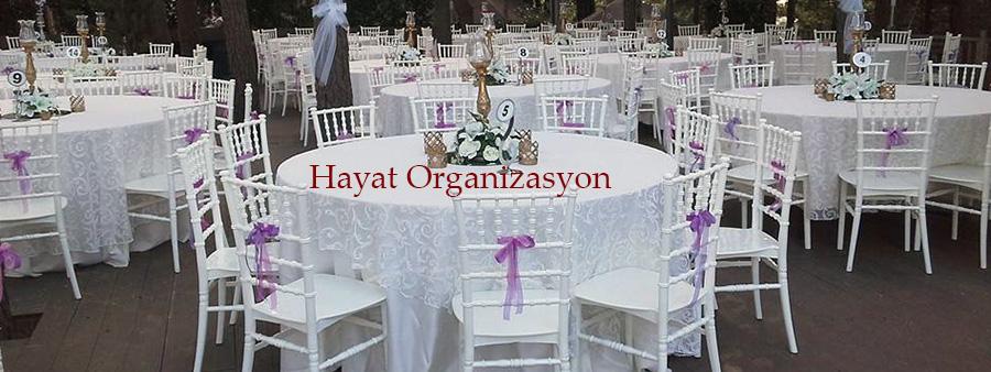 İstanbul nişan organizasyon fiyatları