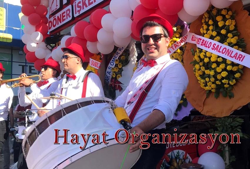 İstanbul bando takımı kiralama ne kadar