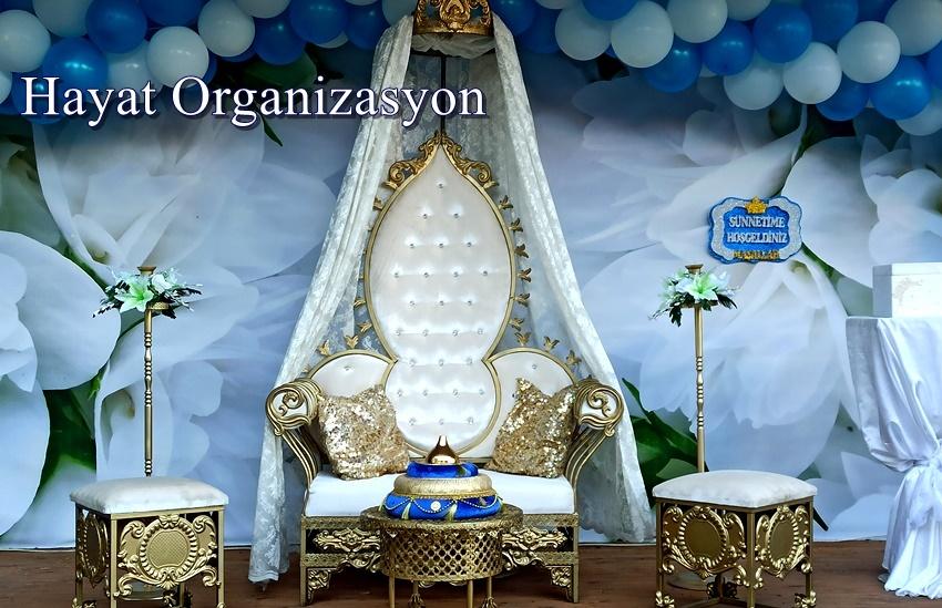 sünnet düğün programı